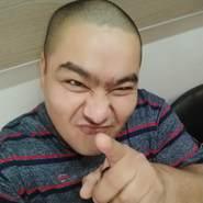 waltergustavomeza's profile photo
