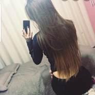 tuma12347's profile photo