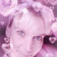 chantelg9's profile photo