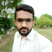 bhail784's profile photo