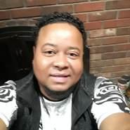 dj19476's profile photo