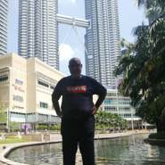 mhmd3684's profile photo