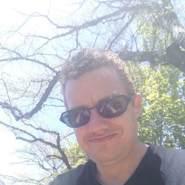 danm4287's profile photo