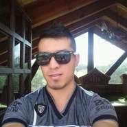 davidr2776's profile photo