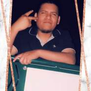 erickt200's profile photo