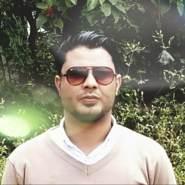 essam_mkkee's profile photo