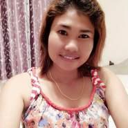 user_fks469's profile photo