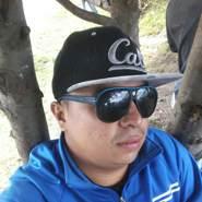 giov165's profile photo