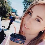 evillec's profile photo