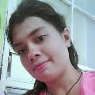 pissamair's profile photo