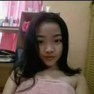 putriii10's profile photo