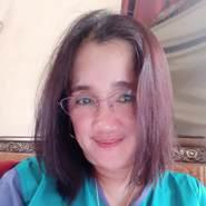 rosemaried12's profile photo