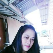 user_nsi747's profile photo