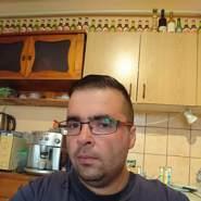 gabor406's profile photo