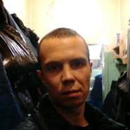 dima3214's profile photo