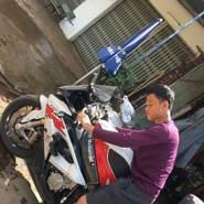 von549's profile photo