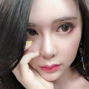 songling's profile photo