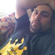 kamrann35's profile photo