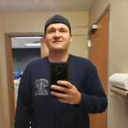 erick71611's profile photo