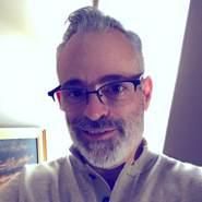 henry4928's profile photo