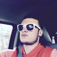 joen792's profile photo