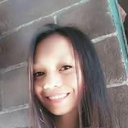 lenlens9's profile photo