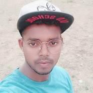 mohits687's profile photo