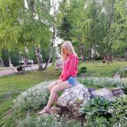 user_quybj26's profile photo