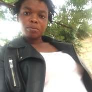 salmaa369's profile photo