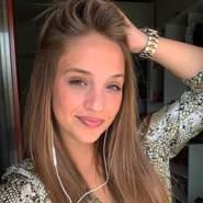 maryjames_44's profile photo