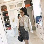 user_tvl7041's profile photo