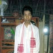 jugald7's profile photo