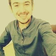 ferhatk593's profile photo