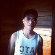 rivaldoa19's profile photo