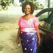 chiomaaba's profile photo