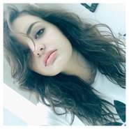 amandas933's profile photo