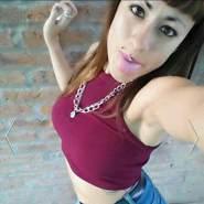 marias3346's profile photo