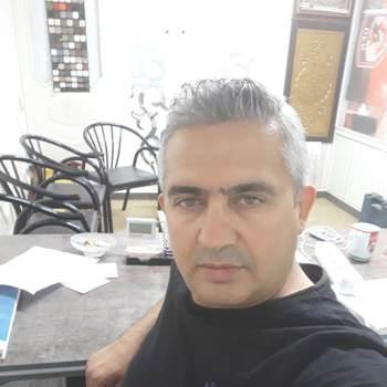 Ibrahimh576_Gaziantep_Singur_Domnul