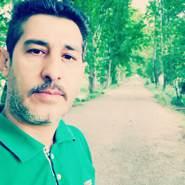 javadbany's profile photo