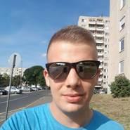 zoli113's profile photo