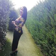 mariannamarotta's profile photo