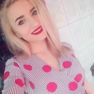annesandrinedelpech's profile photo