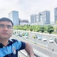 kishors121's profile photo