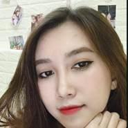 annak2784's profile photo