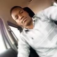 williamd582's profile photo
