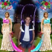 nastasem20's profile photo