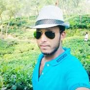 shabujh8's profile photo