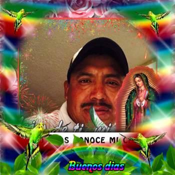 mariob667_Texas_Single_Male