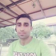 muhammadm1322's profile photo