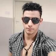 user_ugr503's profile photo